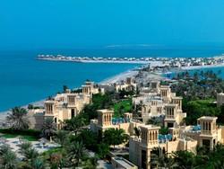 Саудовская Аравия в 2018 году планирует выдавать туристические визы