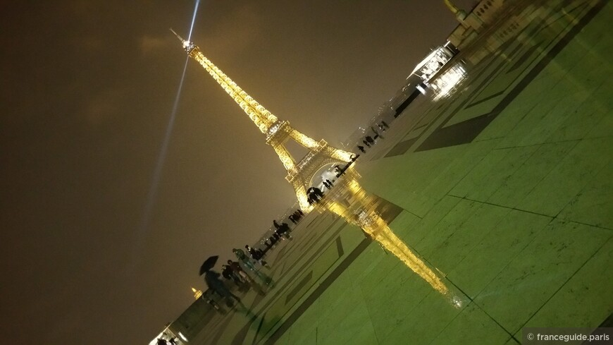 Paris France Guide (27).jpg