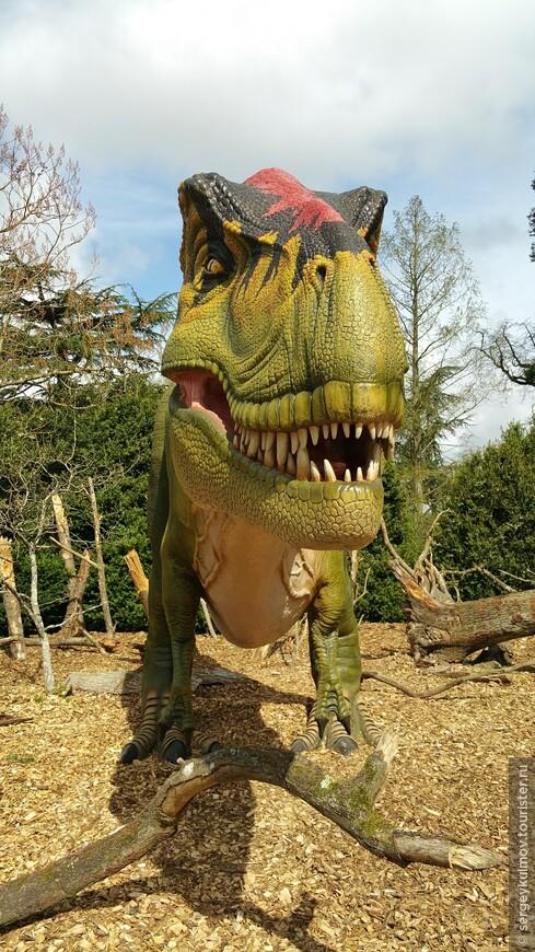 Thoiry safarie parc (4).jpg