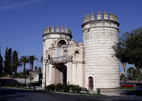 Бадахос (Badajoz) - город разочарований