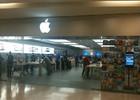 iPhoner-allApple-Store-di-Roma-Est-5.jpg