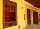 muzej_istorii_tenerife-82139.jpeg