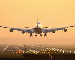 Росавиация приостановила деятельность семи авиакомпаний