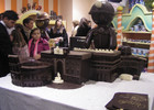 scultura cioccolato littler big town4.jpg