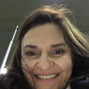 Светлана Броницкая