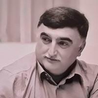 Димитриадис Константин (kotsodim)