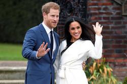 Королевская свадьба увеличит турпоток  в Великобританию