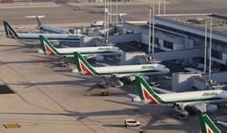 МИД РФ предупреждает о забастовках в аэропортах Италии и Нидерландов