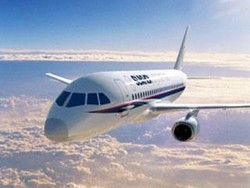 Пассажирам обанкротившейся авиакомпании «Континент» вернут деньги