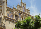 800px-Palma_Mallorca_2008_64.JPG
