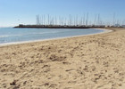 playa-cala-estancia-1-2-gallery.jpg