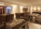 Puro-Hotel-photos-Restaurant-Restaurant.JPEG