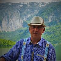 Эксперт Сергей Скоробогатько (Sergey1904)