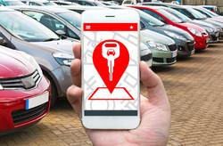 """""""Яндекс"""" запустит сервис аренды автомобилей в феврале"""