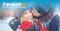 Новогодние туры 2018: Travelata.ru собрал лучшие идеи для поездок за границу