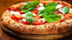 Итальянская пицца включена в список всемирного культурного наследия ЮНЕСКО