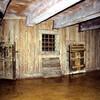 Тюремные коридоры дворцы Дожей - это не для слабонервных. Но в маршрут обычной экскурсии по дворцу- не входит.