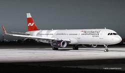 Появились новые регулярные рейсы из Москвы в Бангкок и Хошимин