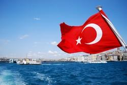 Турция ожидает 35 миллионов туристов в 2018 году
