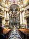 Доминиканский собор