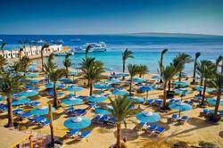 Ростуризм разрешил операторам формировать туры в Египет