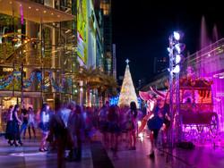 АТОР: самые популярные направления отдыха у россиян на Новый год