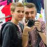 Эксперт Дарья и Дмитрий (DariaDmitriy)