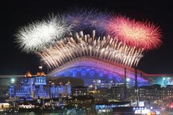 Ростуризм назвал самые популярные направления в России на Новый год