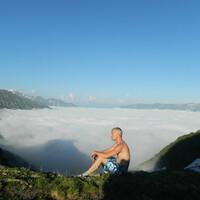 Сапронов Евгений (JekSon36)