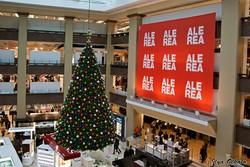 Распродажи в Финляндии начнутся 27 декабря