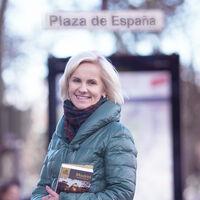 Турист Анастасия Орлова (Anastasia_Orlova)