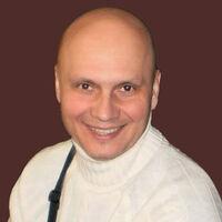 Эксперт Василий Серпов (serpov68)