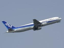Рейс из Лос-Анджелеса в Токио вернулся после 4 часов полёта из-за лишнего пассажира