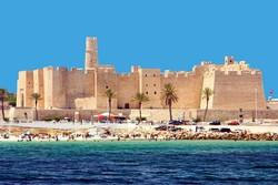 Турпоток в Тунис в 2017 году вырос на четверть