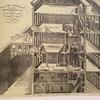 Тайная карта дворца Дожей! Секретные коридоры и тюрьмы палаццо Дукале! Сюда можно не всем! Но со мной- можно!