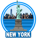 NY TRAVEL (ny-travelru)