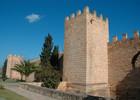 murades-medievals-0183.jpg