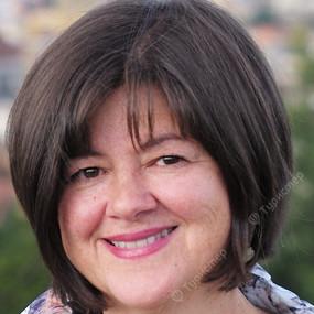 Габриэлла Тоццетти