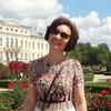 Турист Natalija N. (Natalija_Nehoroskova)