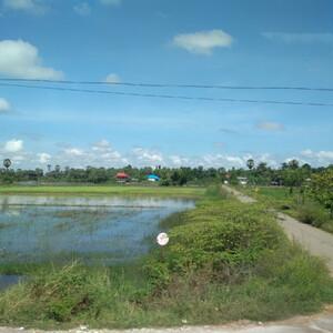 Сием-Реап,Камбоджа