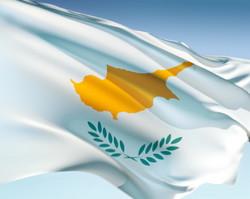 Кипр усовершенствовал систему выдачи про-визы