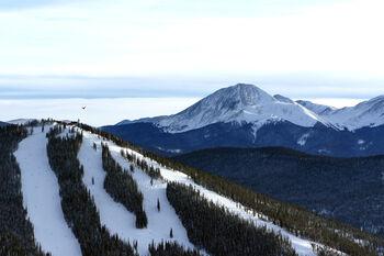 От Финляндии до Новой Зеландии: описание горнолыжных курортов мира