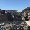 Плотина, или Дамба Гувера (Hoover Dam)