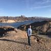 Чёрный Каньон реки Колорадо (Black Canyon of the Colorado)