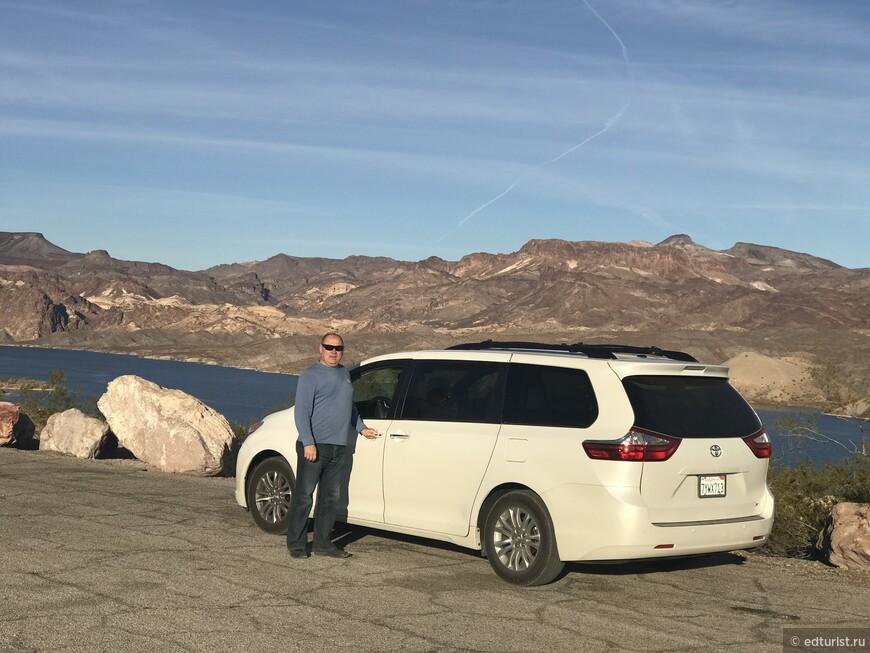 Приглашаю на тур в Каньон Эльдорадо