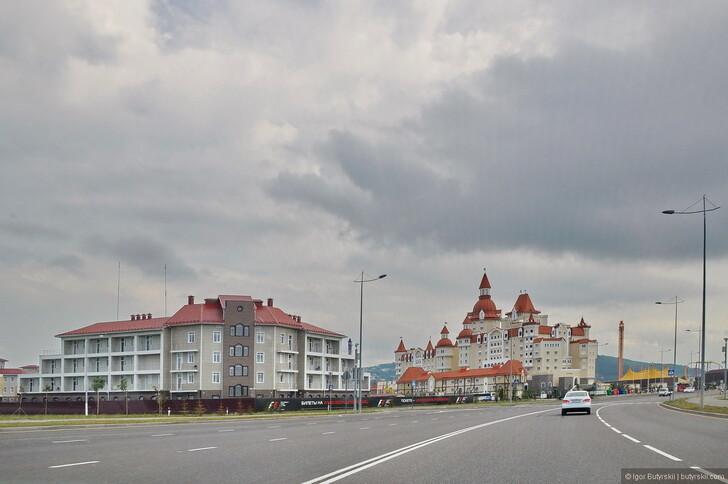 © butyrskii.com