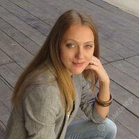 Молоствова Ксения (enjoy_sicily)