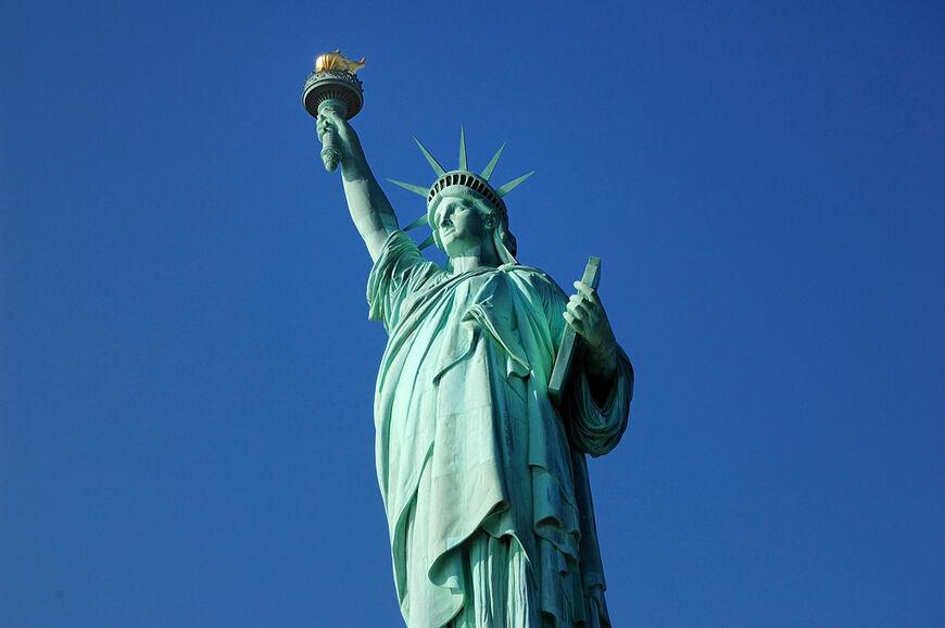 бразилия картинки статуя свободы тысячи снимков моих