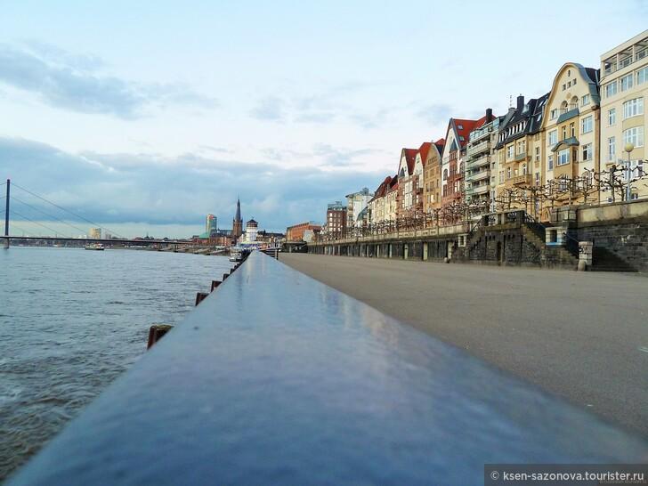 Как добраться из аэропорта дюссельдорфа до амстердама