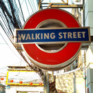 Волкин-стрит